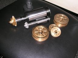 Кислородная арматура, Шланг, Смазка, Вентиль, Клапан, Регулятор давления, Фильтр. Большой выбор