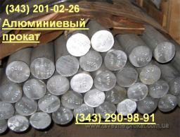 Лист АМц ГОСТ 21631-76