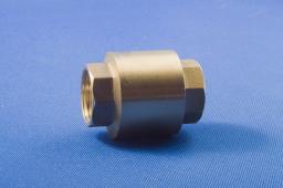 Клапан обратный ASTEK 310