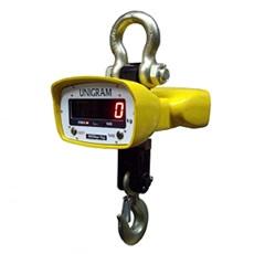 Крановые весы КВ-5000К-4