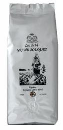 Кофе Leo de Vi GRAND BOUQUET