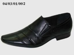 Сити Обувь Ростов На Дону