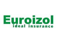 Теплоизоляция Евроизол