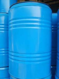гипохлорит кальция от собственного завода из китая