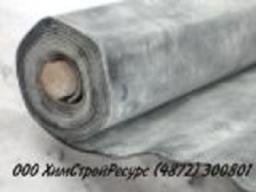 Полиизобутиленовая пластина ПСГ-2,5