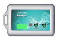 Аппарат  Life Energy Endogen - $390USD