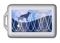 Аппарат Life Energy Pets - $340USD