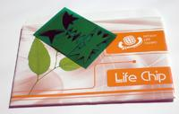 Устройство Life Chip Mobile - $40.00USD