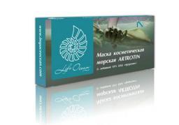 Маска-коктейль Artrotin - $65.00USD