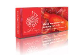 Маска-коктейль Ascidiya - $65.00USD