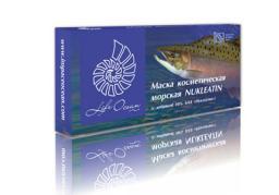Маска-коктейль Nukleatin - $65.00USD
