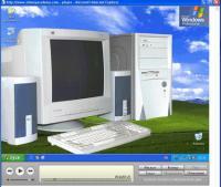 Курс «Изучение основ работы в ОС Windows XP» - $25.00USD