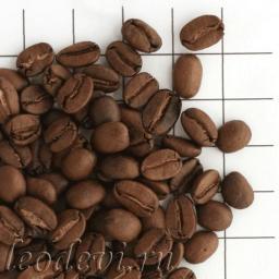 Кофе Leo de Vi KENYA BOUQUET