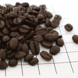 Кофе Leo de Vi MOCCA BOUQUET