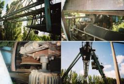Продается Кран Козловой КК-32-32 т: (8634)363-999, Constructing@mail.ru