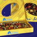 Набор конфет ассорти «Кофейное чудо»