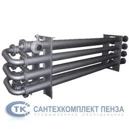 теплообменник apv москва