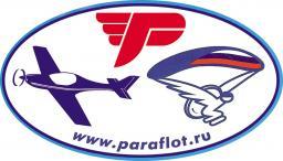 paraflot