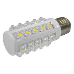 Лампа светодиодная BIOLEDEX® 4W LED Birne 300 Lm E27 Warmweiss