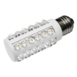 Лампа светодиодная BIOLEDEX® LED Birne E27 mit 150 Lumen Warm Weiss