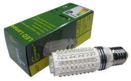 Лампа светодиодная BIOLEDEX® NUMO 8W E27 LED Birne 600 Lumen Warmweiss
