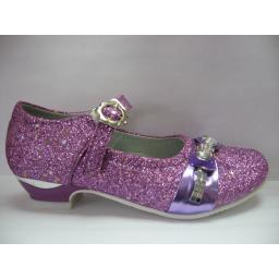 Туфли праздничные «Кумир»