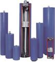 Гидравлическое оборудование OLAER (Германия)