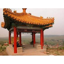 Переводчик в Китае в г. Шеньян