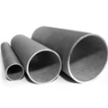 Трубы стальные бесшовные горячедеформированные сталь 09Г2С, 20. ГОСТ 8732-78, ТУ 14-3Р-44-2001