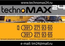 Запчасти на бульдозера SHANTUI SD16/SD22/SD23/SD32. Погрузчики XCMG ZL50G/ZL30G/LW300F/LW500F