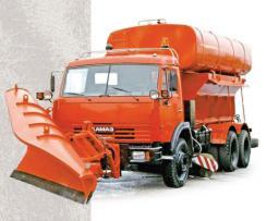Запчасти для 4-КДМ, ЭД-410, ЭД-405,, КДМ-313, КДМ-130, Комбинированная машина