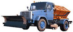 Запчасти для КО-713Н, КО-815, КО-713Н-20, КО-713Н-30, КО-713Н-40, КО-713Н-50 Комбинированная машина