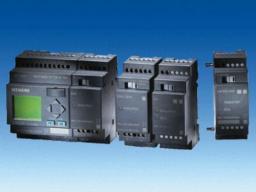 Программируемые контроллеры.  400x300 - 500x375siemens.e.  - Комплектующие компьютера - Комплектующие компьютера...