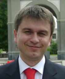 Репетитор по Начертательной геометрии и Черчению.