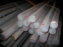 ст.60С2А, ст.65Г, ст.65, ст.70, ст.50ХФА, ст.60С2ХФА, сталь рессорно-пружинная