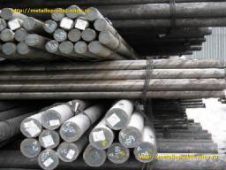 ст.60С2А, ст.65Г, ст.65, ст.70, ст.50ХФА, ст.60С2ХФА, сталь рессорно-пружинная Сталь рессорно-пружин