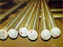 круг калиброванный (круг холоднотянутый, стальные прутки) ГОСТ 7417-75 (10-80мм)