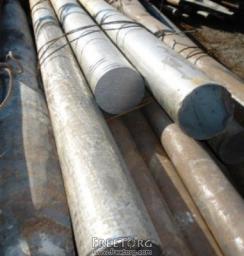 Круг сталь 08Х15Н5Д2Т-Ш