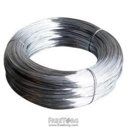 Проволока стальная пружинная ГОСТ 14963-78, ГОСТ 9389-75
