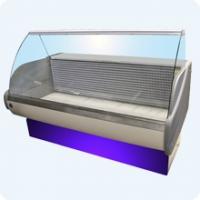 Витрина холодильная ВХН-0,25 Таир1221н (1,2)