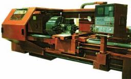 токарные станки (трубобрабатывающие) РТ772Ф3, РТ779Ф3, 1А983, 1Н983
