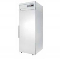 Холодильный шкаф Polair Standard CV105-S