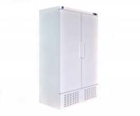 Шкаф холодильный Эльтон-1,12У