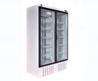 Шкаф холодильный Эльтон-1,12УС