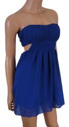 трикотажные платья оптом, платья женские ... оптом от производителя...