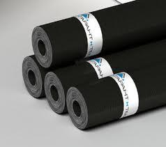 Битумно-полимерная гидроизоляция