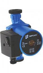 Циркуляционные насосы Imp Pumps