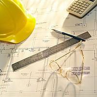 Проектирование, декларирование гидротехнических сооружений