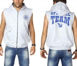 Stock одежда RG 512, мужской микс, молодежный