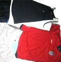 Спортивная одежда Sportswear-1, Англия